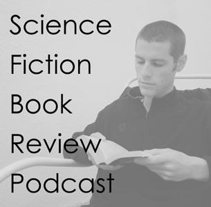 SFBRP #150 - Luke Burrage - Reading Novels