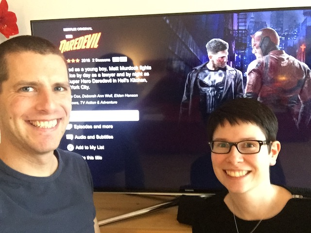 SFBRP #317 - 0 - Marvel Cinematic Universe - Phase 2